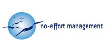 no-effort-management-logo